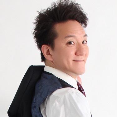KO先生【村上宏一郎】
